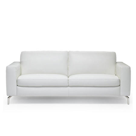 B845 Sollievo Sofa 2nd Option 10BY