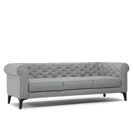 C005 Romantico Large Sofa 70.2077.07