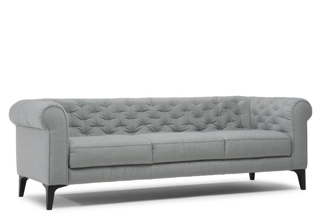 C005 Romantico Large Sofa 70.2077.07