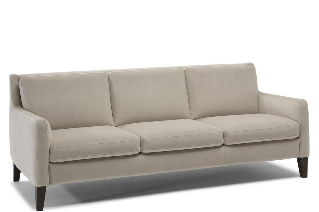 C009 Quiete Large Sofa 70.2077.08