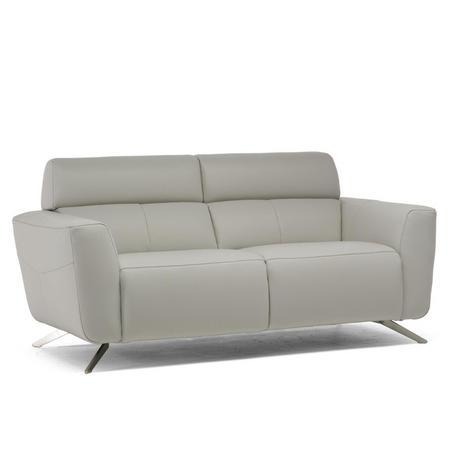 C013 Sorpresa Leather Sofa 1582