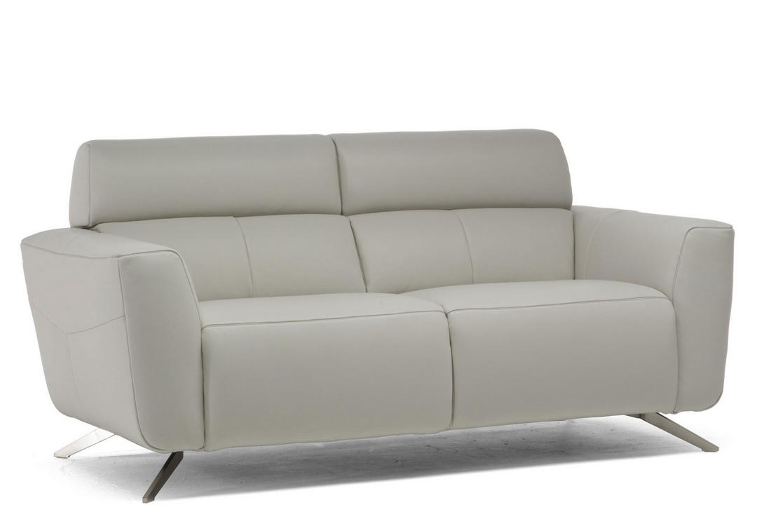 C013 Sorpresa Leather Sofa 1582