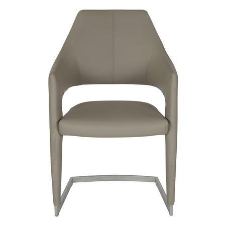 Hendrickx Dining Chair