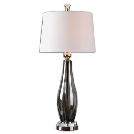 Belinus Lamp