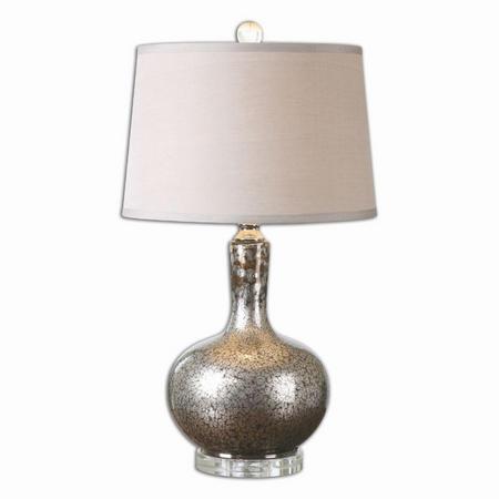 Aemilius Lamp