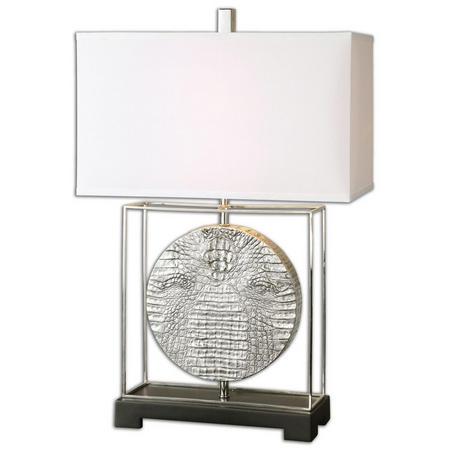Taratoare Lamp