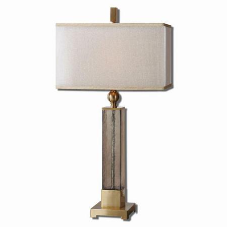 Caecilia Lamp