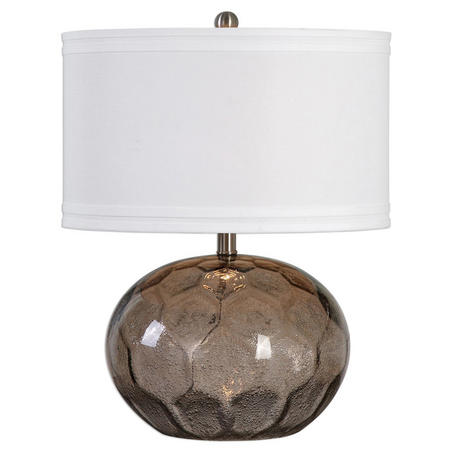 Jasperse Lamp