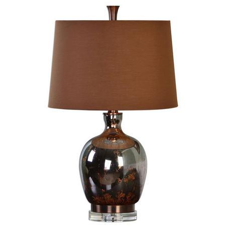 Lilas Lamp