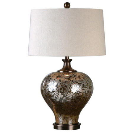 Liro Lamp