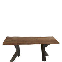 Ajeet Dining Table
