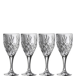 Renmore Goblet Set of 6