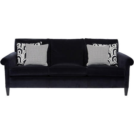 Gabrielle Large Sofa Fabric