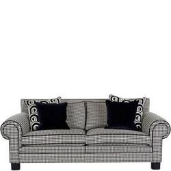 Coco Large Sofa