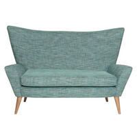 Merida 2-Seater Sofa