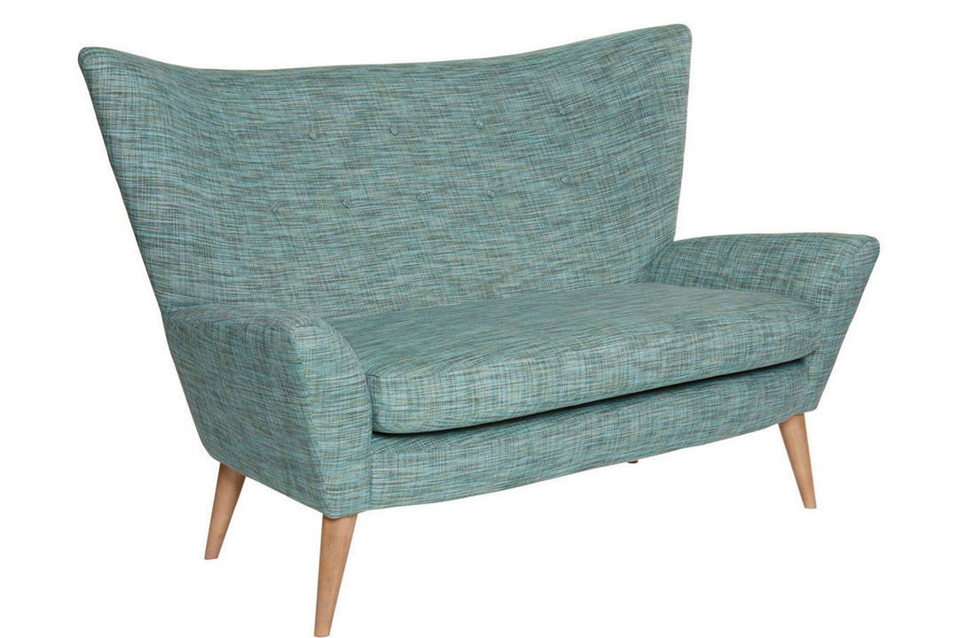 Merida 2-Seater Sofa
