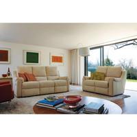 Albany 2-Seater Sofa
