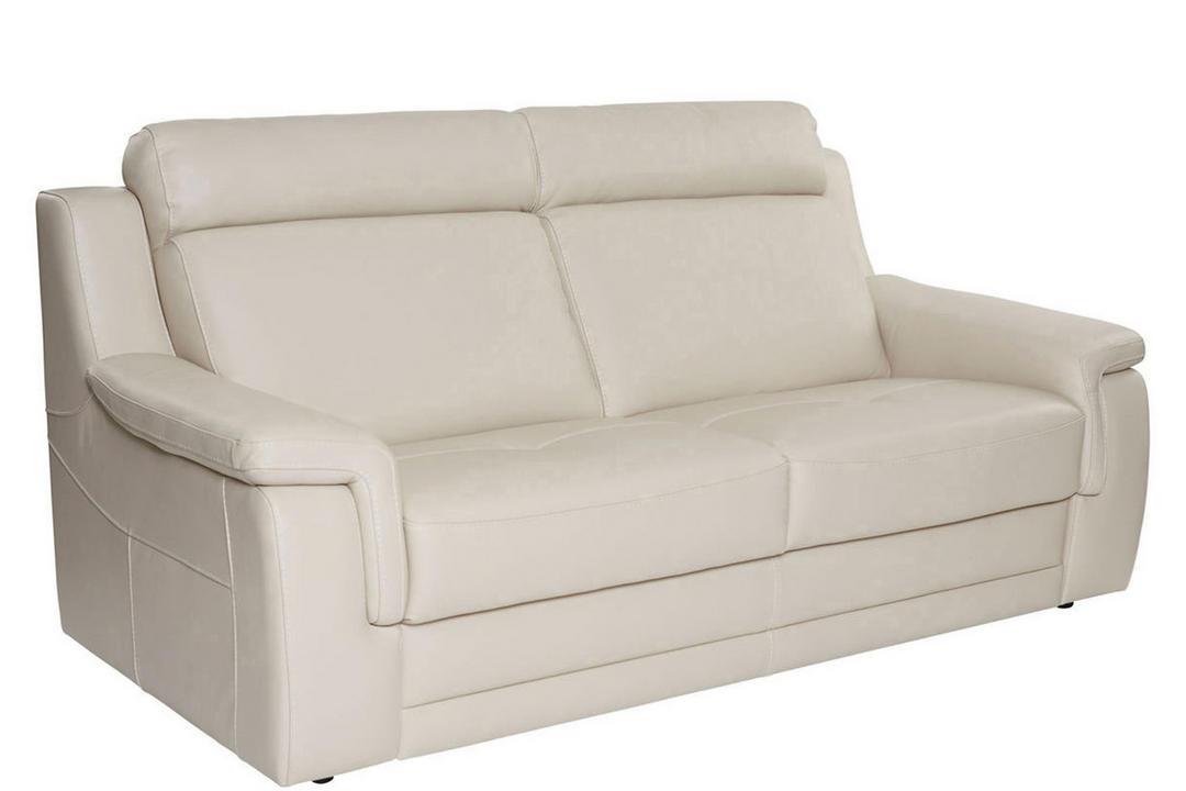 Bellagio 3-Seater Sofa