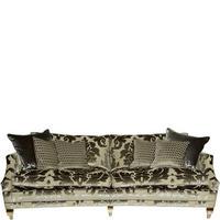 Hornblower 3-Seater Sofa