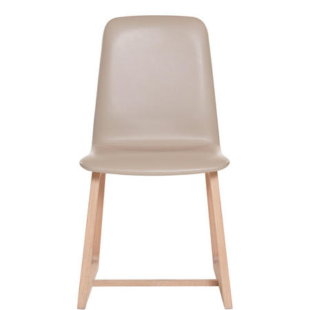 SM40 Dining Chair