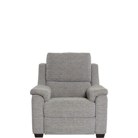 Albany Power Recliner
