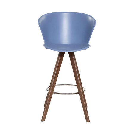 Bahia Counter Stool