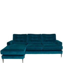 Isla 4-Seater Sofa