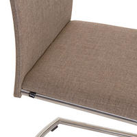 SM53 Dining Chair