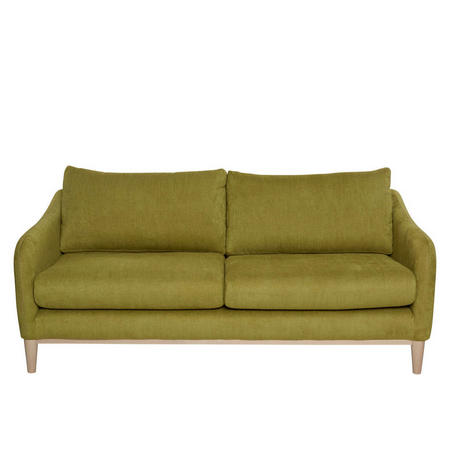 Haddon 3-Seater Sofa