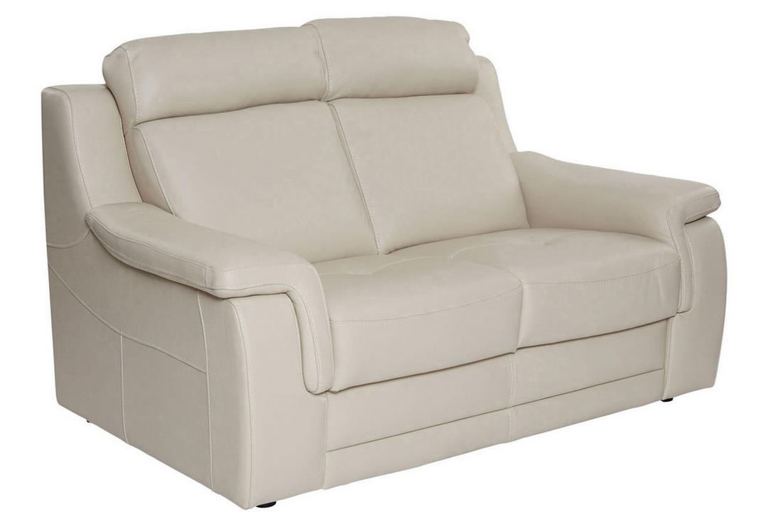 Bellagio 2-Seater Sofa