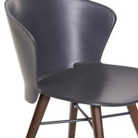 Bahia Dining Chair