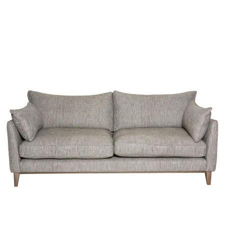 Aster Large Sofa