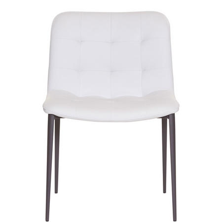 Kuga Dining Chair