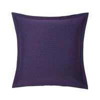 Fantasque Multico Pillow Case Multicolour