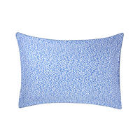 Belvedere Standard Oxford Pillowcase Horizon