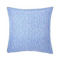 Belvedere Square Oxford Pillowcase Horizon