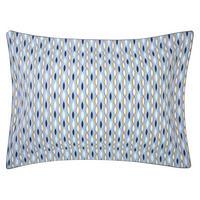 Maiolica Pillowcase Multicolour