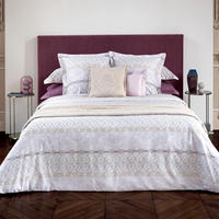 Palatin Coordinated Bedding Set