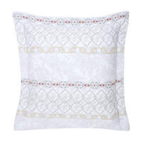 Palatin Pillowcase Multicolour