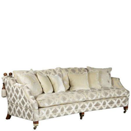 Hornblower 3 Seater 9 3 Seat Sofa