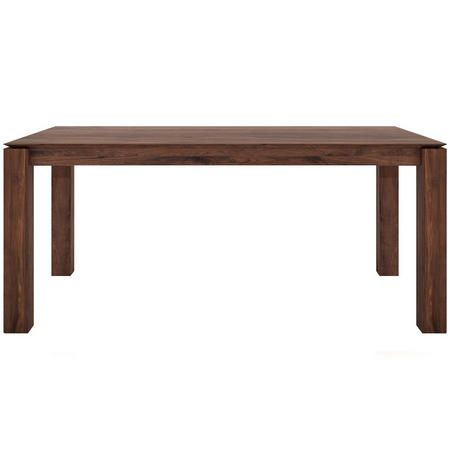 Slice Extending Dining Table