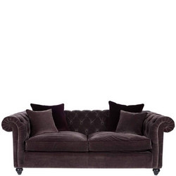 Connaught 2 Seat Sofa