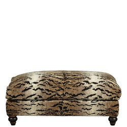 Connaught Stool 14 Stool