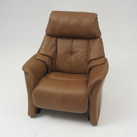 Chester Lift And Rise Reclining Chair