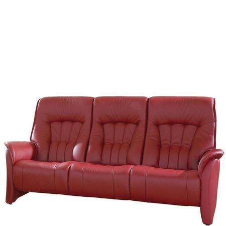Rhine 3 Seat Fixed Sofa