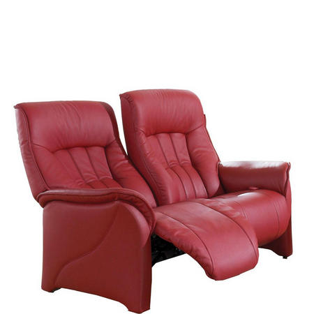 Rhine 2 Seat Manual Recliner
