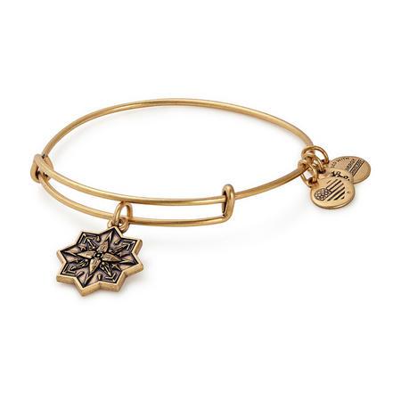 Healing Love II Bracelet