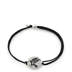 Harry Potter Ravenclaw Kindred Cord