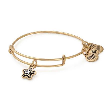 Charity By Design True Wish Bracelet