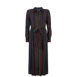 13cd964886 Mint Velvet Dresses, Tops, Shoes & More | Arnotts